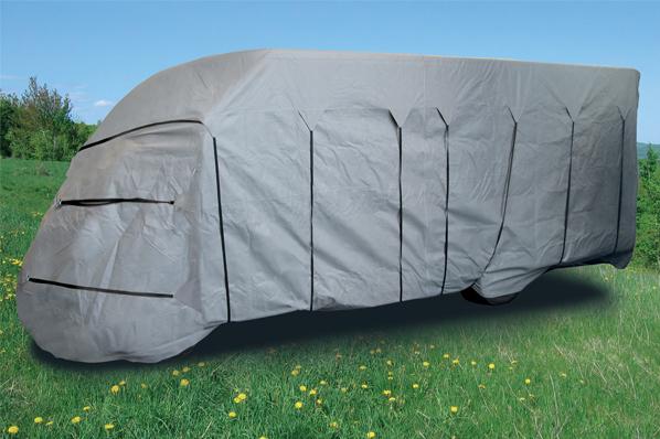 Eurotrail camper beschermhoes