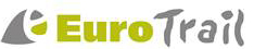 Logo_eurotrail