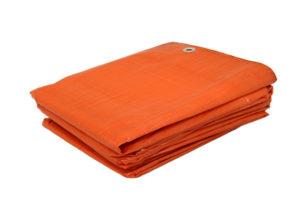 PE 100 Basic orange