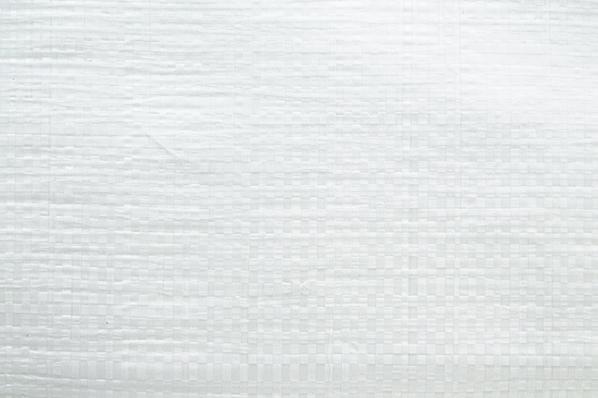 Nieuw Lichtgewicht PE dekzeilen online bestellen? - Prinse afdekmaterialen XA-71