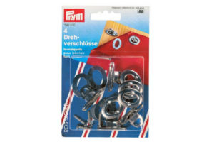 Set Prym tourniquets